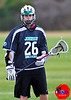 Lacrosse photo's : 3 galleries with 349 photos