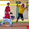 Little League County Cup 2012 : 4 galleries with 333 photos