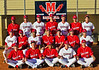 Manatee Hurricane Baseball 2013 : 5 galleries with 456 photos