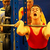 Manatee Hurricane Weightlifting team : 2 galleries with 147 photos